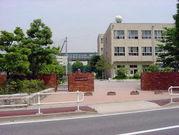名古屋市立山田小学校