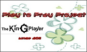 Play to Pray Project