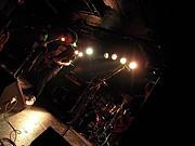☆take out☆