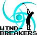 Wind-Breakers 風破