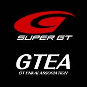 GTEA ( GT ENKAI ASSOCIATION )