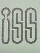 ISS東京校 英語通訳-2006年