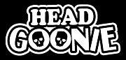 HEADGOONIE