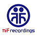 nif recordings / ニフレコ