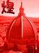 ギルド:煌めきの都市避難所