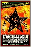 UNCHAINED@ItoI