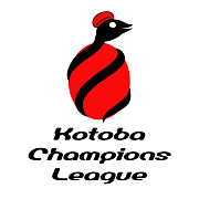 Kotoba Champions League(KCL)