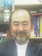 金城学院大学太田ゼミ