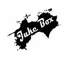 JukeBox(四国アカペラ)
