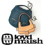 Loyd Maish(ロイド メッシュ)
