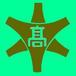 京都高校 (みやこだよ)