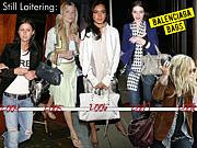 LA Fashion Addict