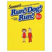 Run!Dog!Run!