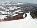 東京都スキー連盟GOD