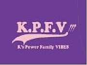team:K.P.F.V