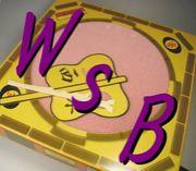 WSB(ウェスタンスモウボーイズ)