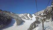 岩鞍スキー学校