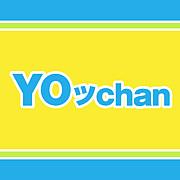 YOッchan