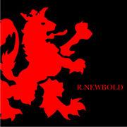 R.NEWBOLD