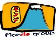 モンデグループ