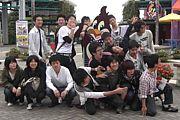 東京大学H19/S1-5,6組
