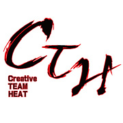 Creative TEAM HEAT