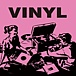 VINYL JAPANレコード倶楽部