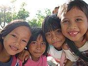 ボランティア/海外旅行/国際協力