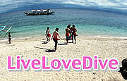 LiveLoveDive