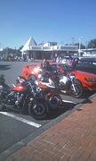 Team Matsunaga Racing