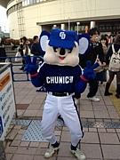 2012YUKIライブ関西遠征組