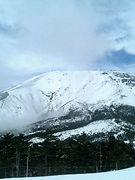 名古屋近辺 雪山同好会