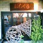 レストラン「にんぐる」