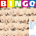 AKB48私設応援団体 - OSAKA@48 -