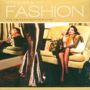 =fashion&musicselect=