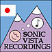 Sonic Vista Recordings