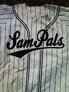 サンパチ野球部 SAMPALS