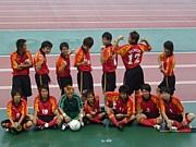 谷口FC(相模原市)