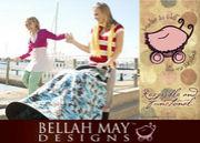 Bellah May ◆ ベラーメイ