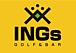 INGs Golf&Bar〜イングス☆