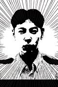 KOJI☆HONDA