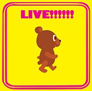 LIVE!!!!!