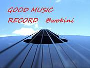 Good☆Music☆Record