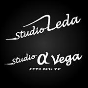 Studio Leda & Studio α Vega