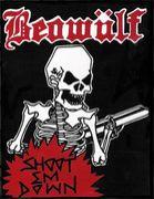 BEOWULF BWF X3