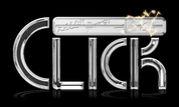 CLICK CREW