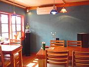 チャンネルカフェ