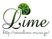 LIME MUSIC