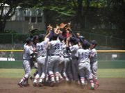 慶應義塾體育會軟式野球倶楽部