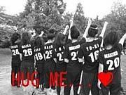\ HUG ME /